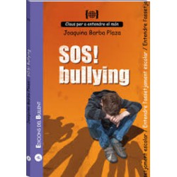 SOS! Bullying