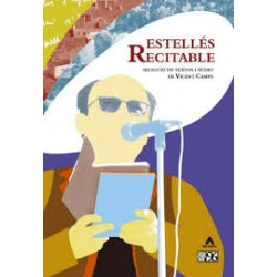 Estellés recitable